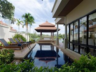Hotell Laguna Vista 124 Villa i Bang_Thao_-tt-_Laguna, Phuket. Klicka för att läsa mer och skicka bokningsförfrågan