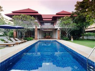 Hotell Laguna Grand Residence 57/5 i Bang_Thao_-tt-_Laguna, Phuket. Klicka för att läsa mer och skicka bokningsförfrågan