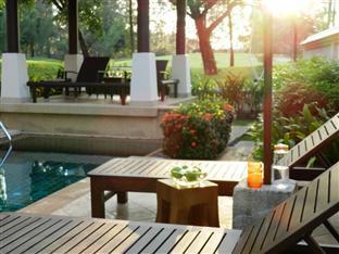 Hotell Laguna Fairways 60/12 Villa i Bang_Thao_-tt-_Laguna, Phuket. Klicka för att läsa mer och skicka bokningsförfrågan