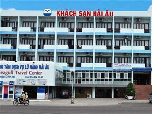 Hai Au Hotel - Quy Nhon (Binh Dinh)