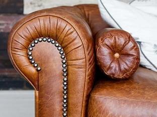 Brenaissance Wine & Stud Estate Stellenbosch - Lounge