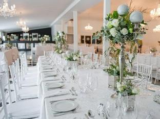 Brenaissance Wine & Stud Estate Stellenbosch - Events