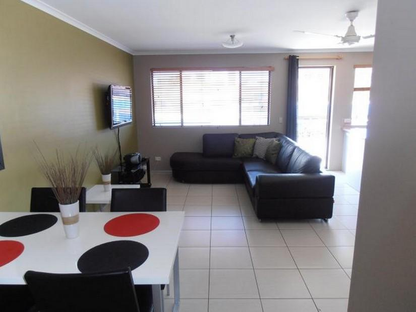 Beachside Court Holiday Apartments - Hotell och Boende i Australien , Sunshine Coast