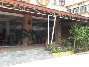 Chabakaew Hotel