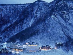 hotel Hotel Taisetsu