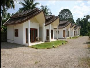 Hotell Naga Peak Resort i , Krabi. Klicka för att läsa mer och skicka bokningsförfrågan