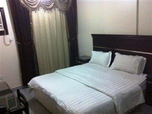 Sahari Jeddah Apartment - Hotels and Accommodation in Saudi Arabia, Middle East