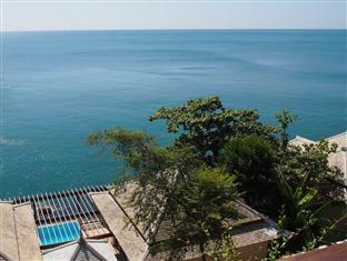 Hotell Nui Bay Villas i , Koh Lanta (Krabi). Klicka för att läsa mer och skicka bokningsförfrågan