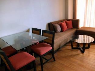 Soleste Suites Manila - Junior Suite