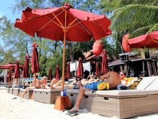 AC 2 Resort - Hotels and Accommodation in Thailand, Asia