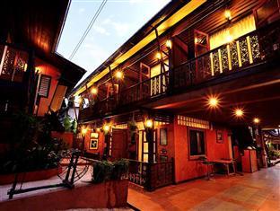 Hotell Baan Fai Guesthouse i , Chiang Khong (chiang Rai). Klicka för att läsa mer och skicka bokningsförfrågan