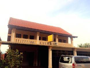 Dokbua Guesthouse