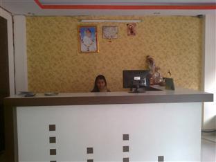 Smiling Home - Haridwar