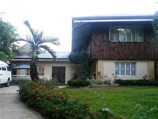 Havila Bed and Breakfast - Hotels and Accommodation in Philippines, Asia