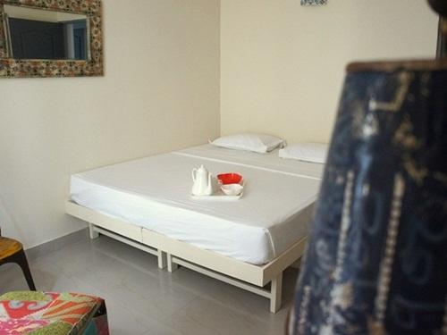 Bed & Chai Guesthouse New Delhi and NCR