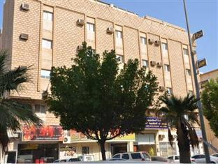 Dorrat Al Jubail Apartment 1 - Hotels and Accommodation in Saudi Arabia, Middle East