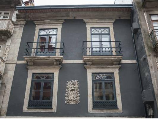 Casa Dos Loios Boutique Guesthouse