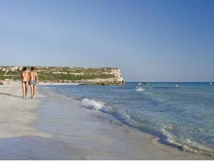 Son Bou Apartments Menorca, Spain: Agoda.com