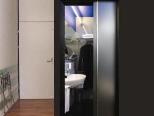 Hotel Montana Zurich Zurich - Comfort Room