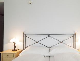 Hotel Montana Zurich Zurich - Guest Room