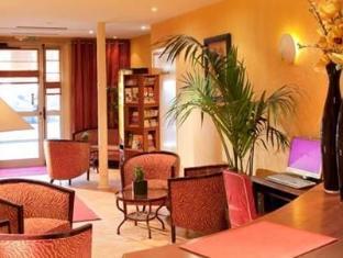 Relais de Paris Eiffel Cambronne Hotel Paris - Interior