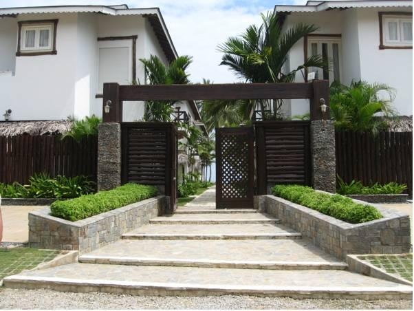 Villas Maranata - Hotels and Accommodation in Dominican Republic, Central America And Caribbean