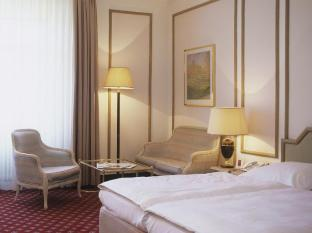 사보이 베를린 호텔 베를린 - 게스트 룸