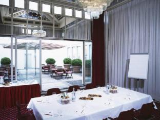 萨沃伊柏林酒店 柏林 - 会议室