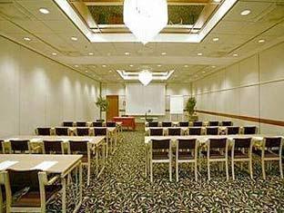 Scandic Copenhagen Hotel Copenhagen - Meetings and conferences