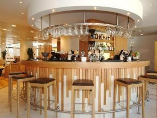 Scandic Copenhagen Hotel Copenhagen - Pub/Lounge