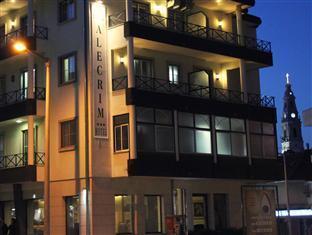 Hotel Alecrim