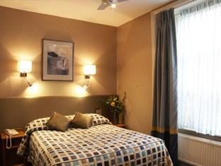 Sidney Hotel - hotel London