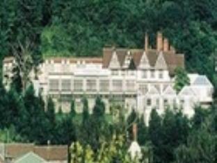 Webbington Hotel