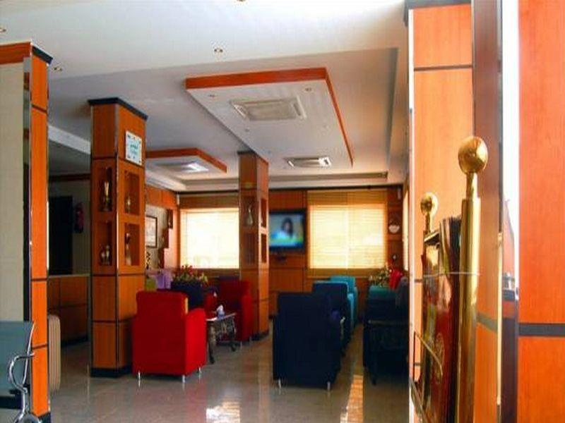 Aseel Furnished Apartments - Hotels and Accommodation in Saudi Arabia, Middle East