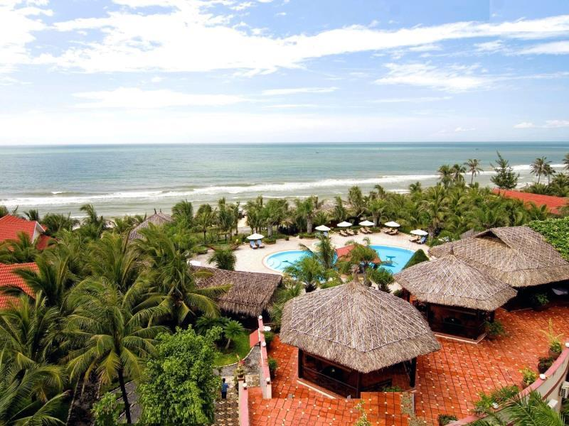 Ocean Star Resort - Phan Thiet