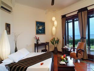 Seahorse Resort & Spa - Room type photo