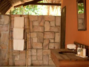 Mango Bay Resort Phu Quoc Island - Bathroom