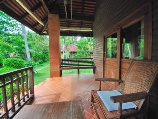 Baan Mai Cottages and Restaurant Phuket - vila