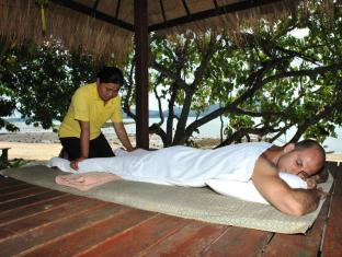 Baan Mai Cottages and Restaurant Phuket - Spa