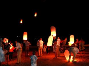 Baan Mai Cottages and Restaurant Phuket - Divertimento e svago