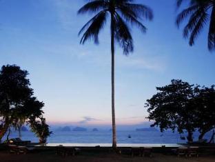 Koyao Island Resort Phuket - Aussicht