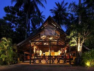 Koyao Island Resort Phuket - Restaurant