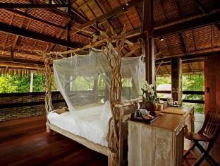 Koyao Island Resort Phuket - Gästezimmer