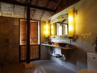 Koyao Island Resort Phuket - Badezimmer