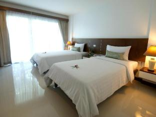 Peace Laguna Resort Krabi - Standard Room