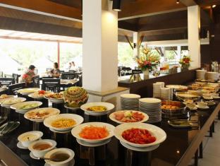 Peace Laguna Resort Krabi - Rice and Spice
