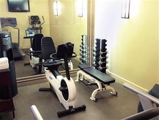 Hotel Wales New York (NY) - Fitness Center