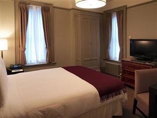 Hotel Wales New York (NY) - Classic Room