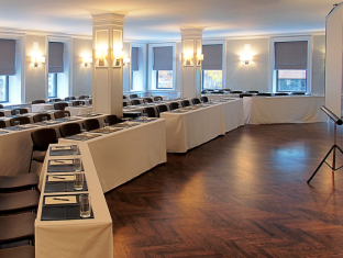 Hotel Wales New York (NY) - Event Space