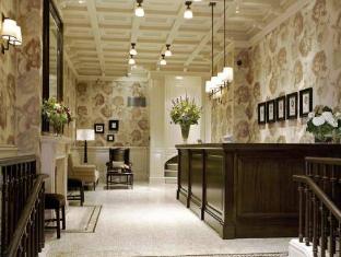 Hotel Wales New York (NY) - Lobby